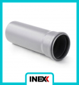 Sewer Pipes (PVC)