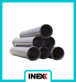 Pressure Pipes (PVC)