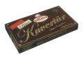 Шоколад для кондитерских