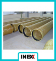 Tubi di polietilene per rifornimento idrico