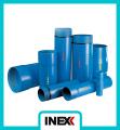 Su sağlama  için  polietilen borular