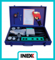 PPRC Welding Machine Set WMS1 LUX