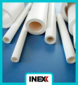 Polypropylene Pipes for the Sewerage PPH