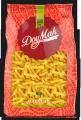 Maccheroni Doymak 500 gr