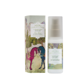 "Spray for the person ""Gentle Kiss"