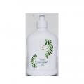 Estragon liquid soap