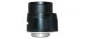 Объектив для камер IP и AHD NVL-4MP2713D/IR