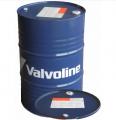 Cинтетическое беззольное и безцинковое масло для циркуляционных систем Valvoline Paper Machine Oil S68