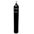 Carbone dioxide