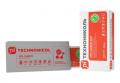 Texnonikol XPS Carbon Eco Fas 30mm