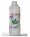 Bactovitis