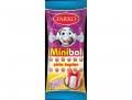 Minibol