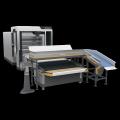 Автоматическая подовая печь (робот) KUMKAYA