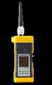 Portable gas detector-Senko SPsecure