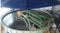 Оборудование для очистки окружающей среды
