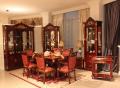Мебели для гостиной в стиле классика, модерн и авангард