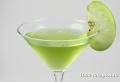 Водка из яблок