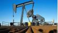Машины и оборудование для морской добычи нефти
