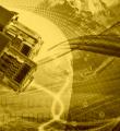 Электрические машины, электродвигатели