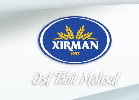 Хырман, ООО