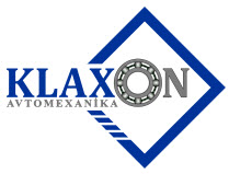 Klaxon, LTD