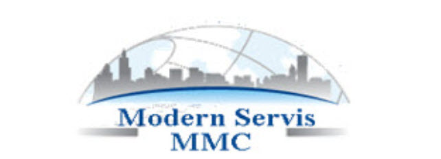 Modern Servis, MMC