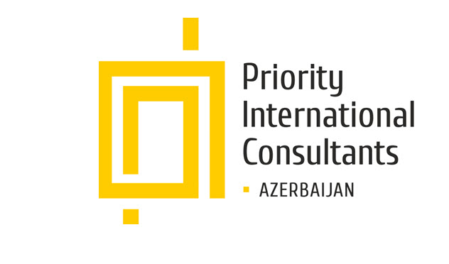 PIC Azerbaijan MMC