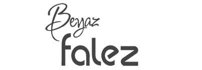Beyaz Falez Baku