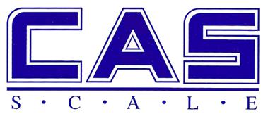CAS Azərbaycan MMC