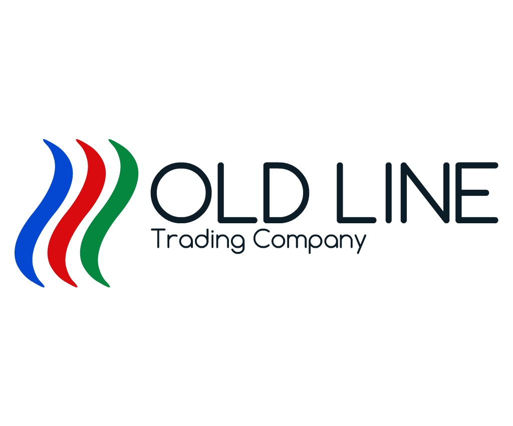 Old Line Trading Company