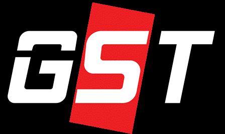 GST Company LLC