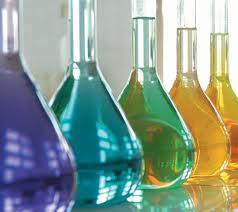 Восточная Химическая Компания  -  Баку