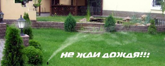 Садовый инженер (Bag Muhendisi), Компания