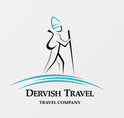 Dervish travel