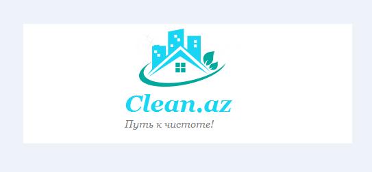 Clean.az, Баку