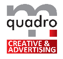 Quadro M, ООО, Баку