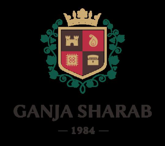 Ganja Sharab, Гянджа