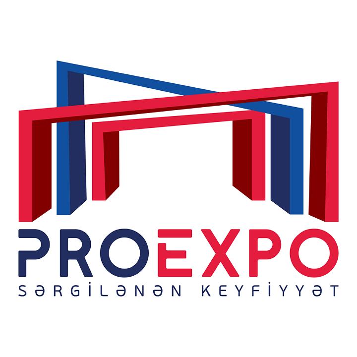 ProExpo, Баку