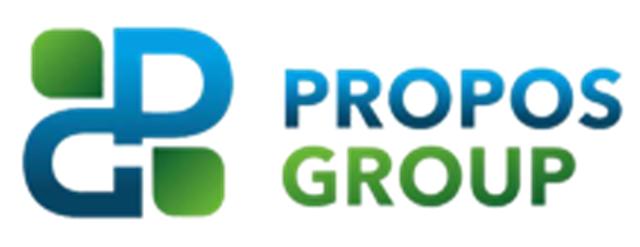 ProPos Group, Баку