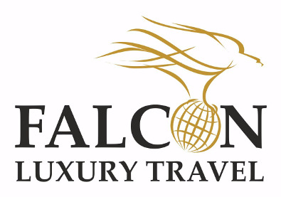Falcon Luxury Travel, Баку