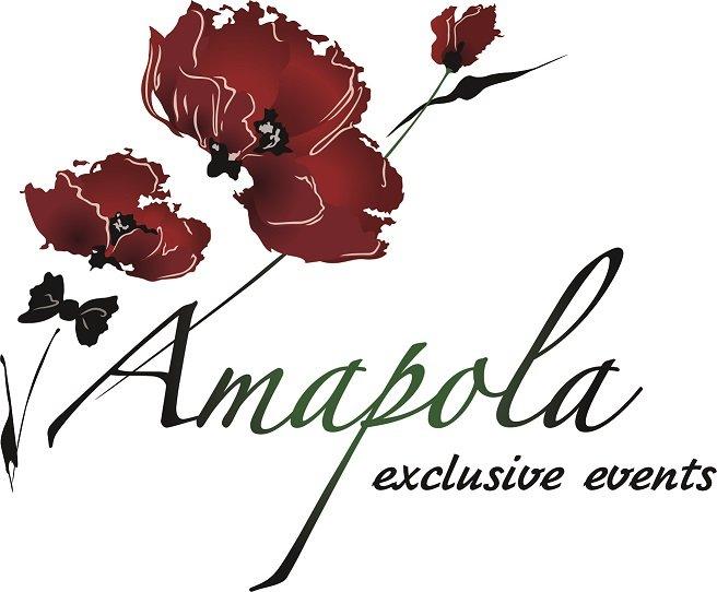 Amapola Exclusive Events, Баку