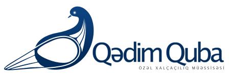 Qedim Quba ozel xalchachiliq MMC, Губа