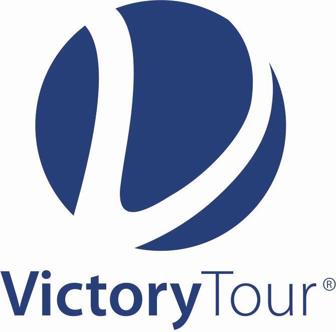 Victory Tour LLC, Баку