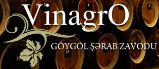 Vinagro (Винагро), ООО, Баку