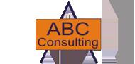 ABC Consulting , OOO, Баку