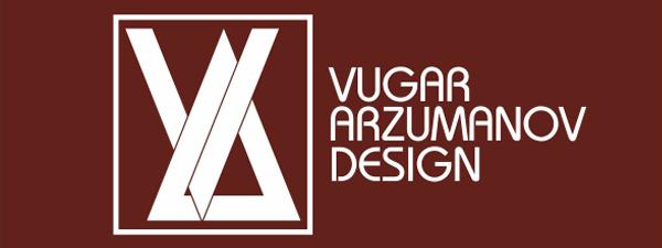 Vugar Arzumanov Design, Сумгайыт