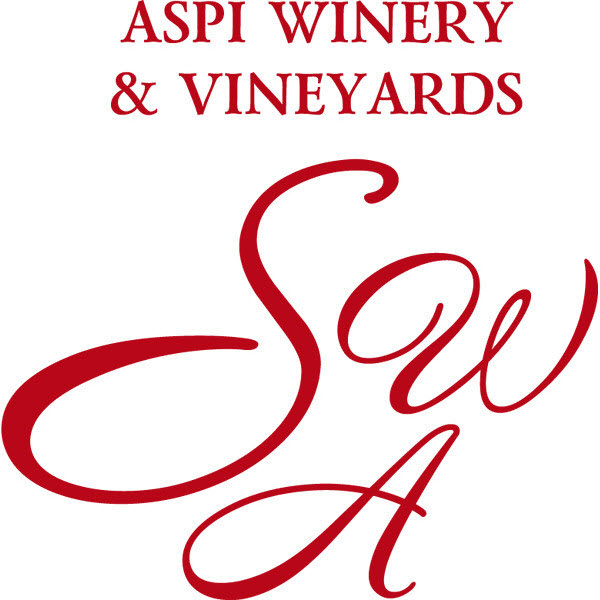 ASPI Winery & Vineyards, Баку