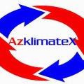 Azklimatex, MMC, Baku