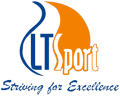 LTSport