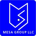 Mesa group MMC, Баку